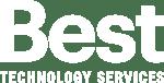 ƒBest_Logo_300dpi_Rev_RGB_Trans