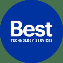 icon_BEST-2